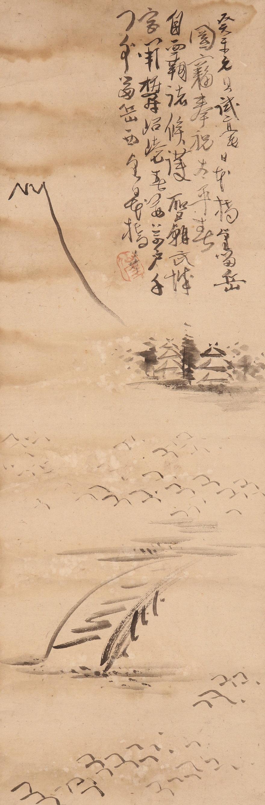 仙厓義梵の画像 p1_1